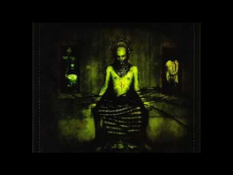 Cradle of Filth- Libertina Grimm -