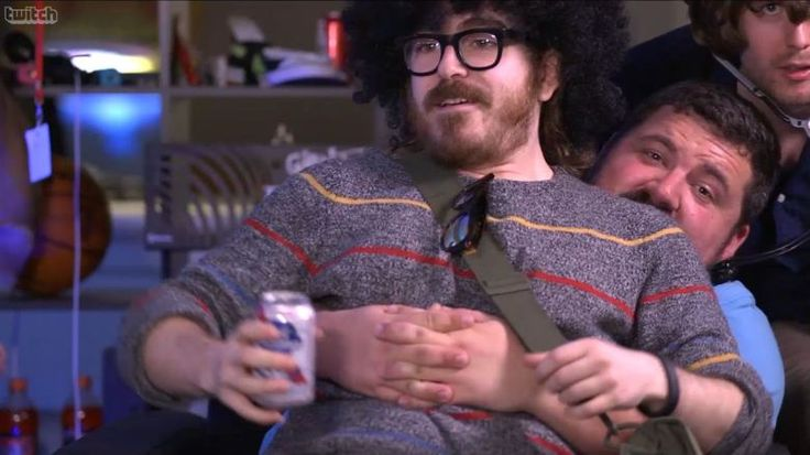 Phil Fish has long drawn criticism from a vocal crowd of disgruntled gamers.