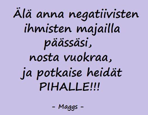 Negatiivi