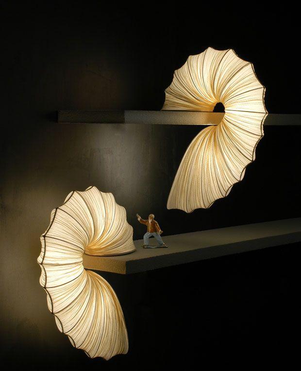 Die besten 25 design lampen ideen auf pinterest lampen for Lampen neu isenburg