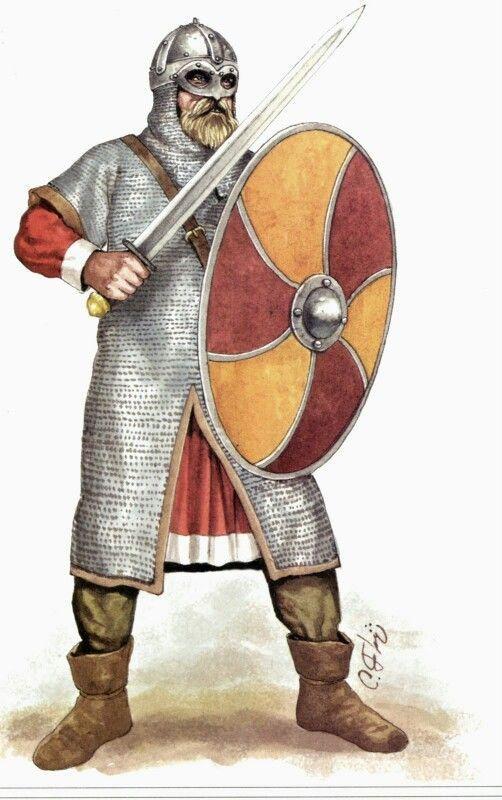 Vikingo  http://www.elgrancapitan.org/foro/viewtopic.php?f=87&t=16834&p=880792#p880791