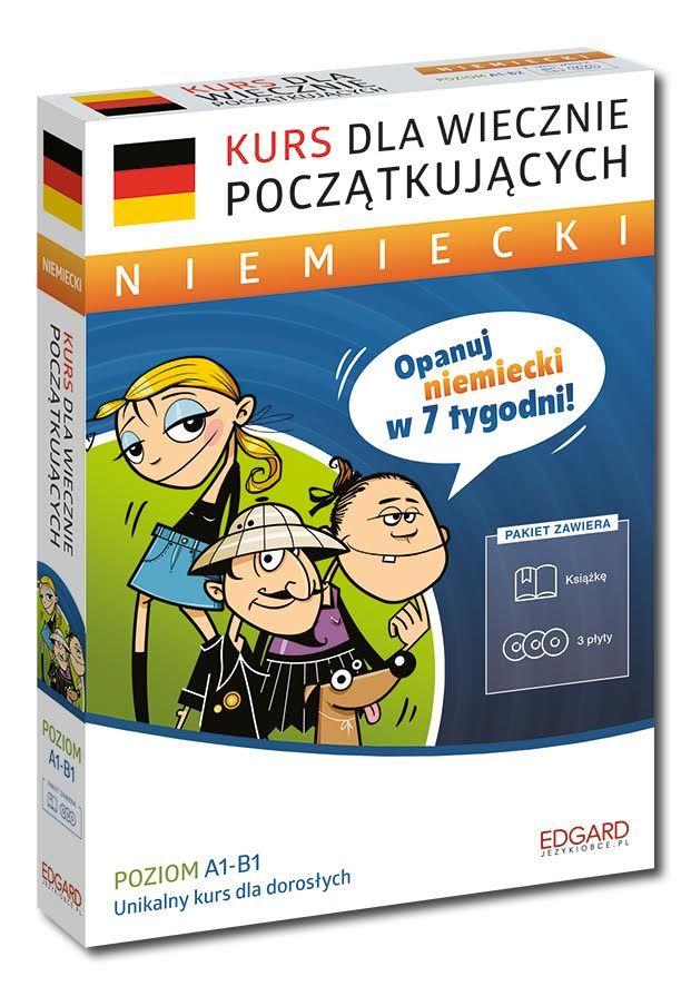 BLOG O JĘZYKU NIEMIECKIM. Nauka języka niemieckiego. Gramatyka niemiecka, teksty niemieckie i materiały do nauki.