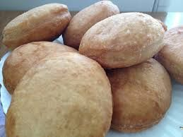 Image result for xhosa culture food