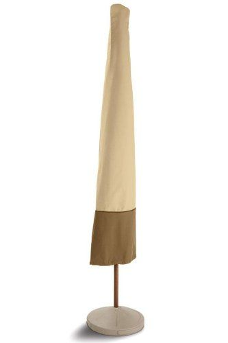 Patio Umbrella Accessories Replacement: 25+ Best Ideas About Patio Umbrella Covers On Pinterest