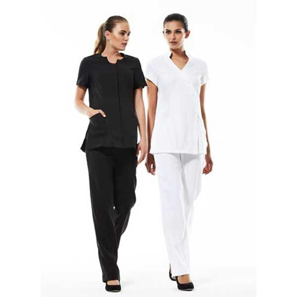 Harmony Ladies Health Pant - Style BS243LL | Healthcare Uniforms