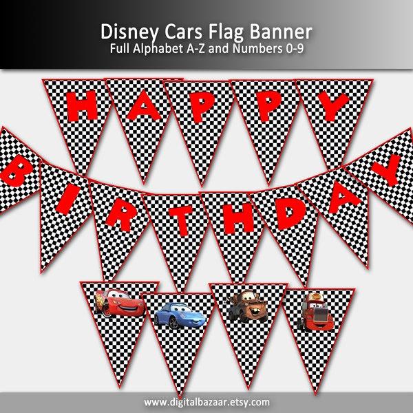 race car vehicle dynamics free pdf