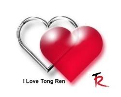 tong ren energy healing - Bing Images