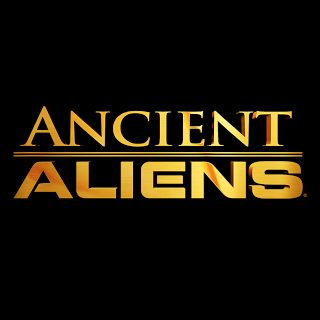 Video Documentaries: Ancient Aliens - The Majestic Twelve ep.9 2017