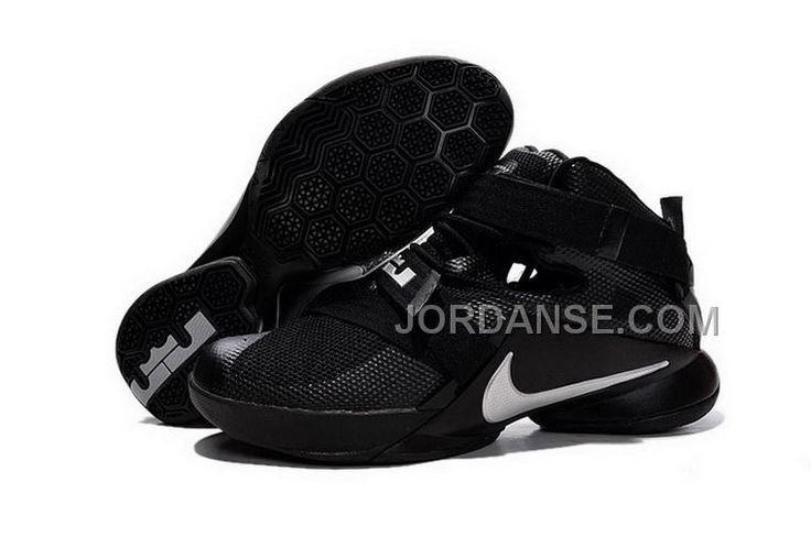 https://www.jordanse.com/cheap-nike-lebron-ix-9-soldier-2015-all-black-basketball-shoes-sale-online.html CHEAP NIKE LEBRON IX 9 SOLDIER 2015 ALL BLACK BASKETBALL SHOES SALE ONLINE Only 100.00€ , Free Shipping!