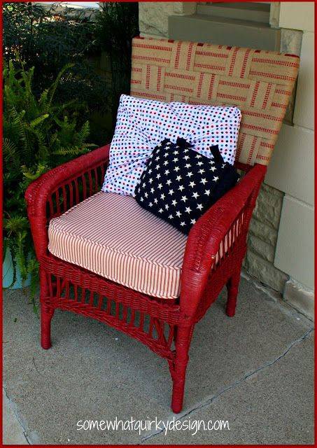 19 best wicker furniture images on pinterest   wicker chairs