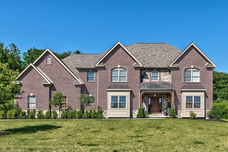 15 best images about pittsburgh pa homes for sale current for 6 car garage homes for sale