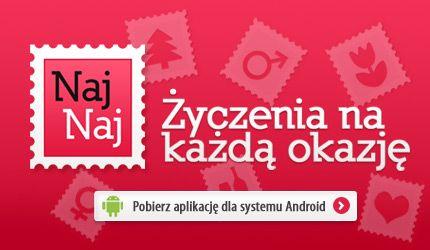 Miłe teksty życzeń na święta - życzenia świąteczne | iWoman.pl