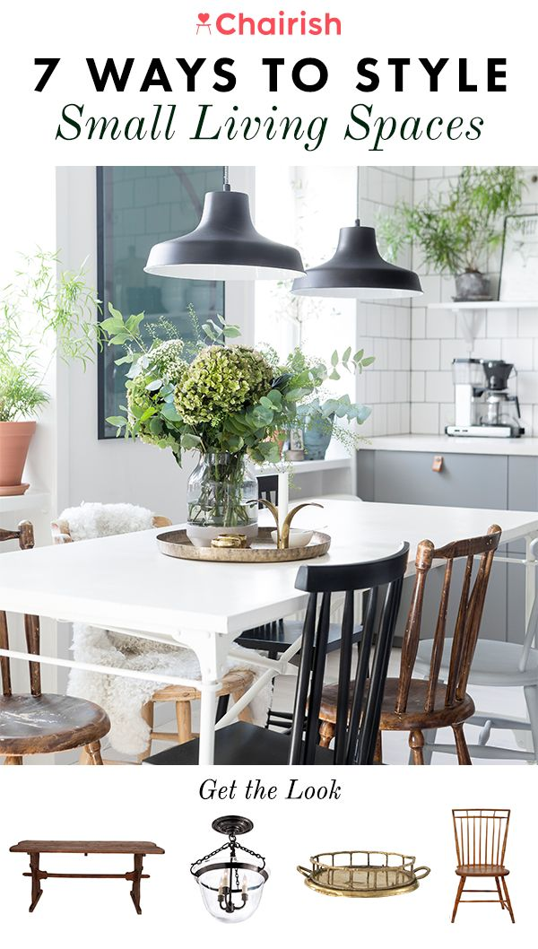 150 Best Images About Small Space Ideas On Pinterest