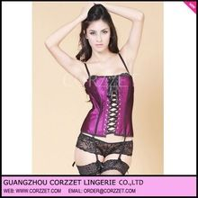 Hot Sale Sexy Lingerie teddies with lace women underwear and silk ribbon front Best Seller follow this link http://shopingayo.space