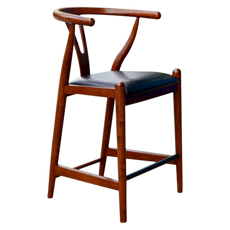 93 Best Chairs Chairs Quot Chairs Quot Images On Pinterest