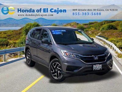 35 Used Honda Civic Price Cs9r Di 2020
