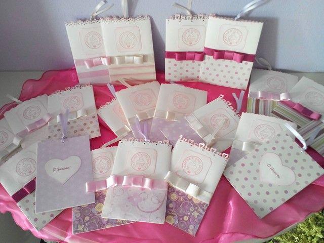 Partecipazioni matrimonio!tutto handmade! www.minimondodianita.com