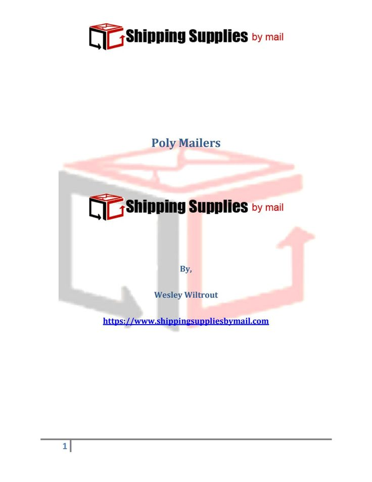 24 Best Shipping Supplies Tips S On Pinterest. Get All Types Sizes Of Quality Poly Mailers Clear View Returnable. Wiring. Dayton 2mdv4 Capacitor Wire Diagram At Scoala.co