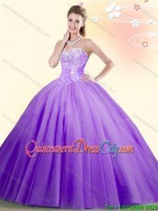Modern quinceanera dresses|mexican modest quinceanera dresses
