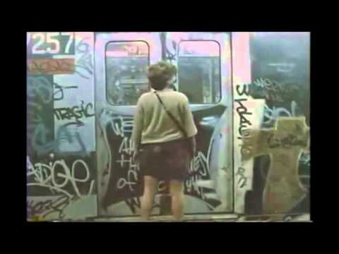 The Equalizer Intro 1985 1989 Cultkidstv - YouTube