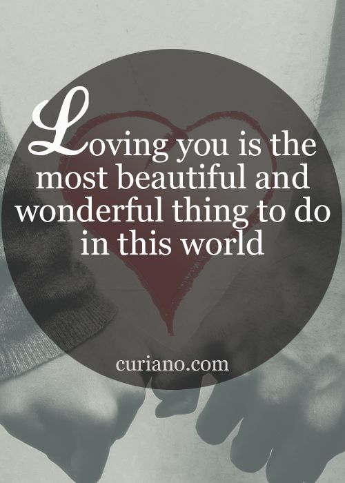 Beautiful Love Quotes 1119 Best Love Quotes Images On Pinterest  Relationship Quotes