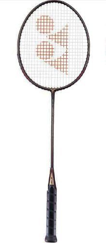 CARBONEX 21 YONEX Badminton (Racquet Unstrung) by Yonex. Save 18 Off!. $99.00