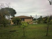 Villa+Singola+Bracciano+località+Rinascente