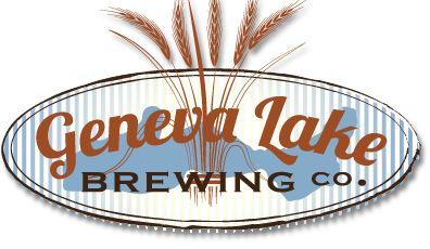 Lake Geneva Microbrewery | Wisconsin Brewery | Geneva Lake Brewing Company