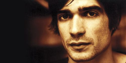Classically Trained Electro Master: An Interview with Jon Hopkins   PopMatters