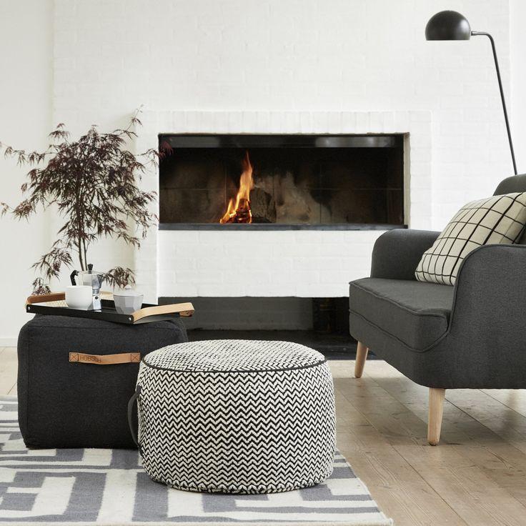 502 best assises seats images on pinterest. Black Bedroom Furniture Sets. Home Design Ideas