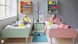 Znalezione obrazy dla zapytania pokój dla dwójki rodzeństwa