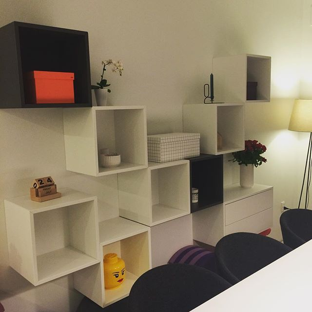 Valje Variation Bookcase Inspo Pinterest Apartment Ideas Dining Decor And Small Apartments