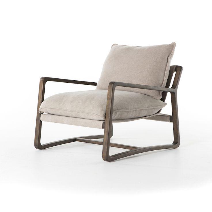 Přes 25 nejlepších nápadů na téma Industrial Rocking Chairs na - design schaukelstuhl beton paulsberg