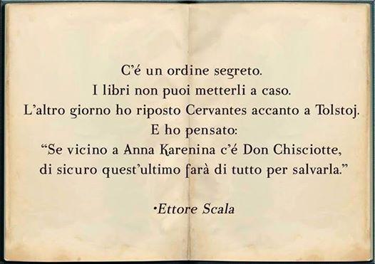 E.Scala