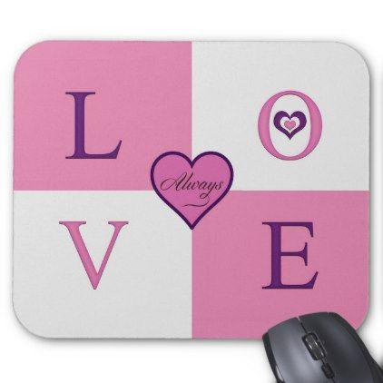 The 25+ best Valentines day office ideas on Pinterest | Pallet ...