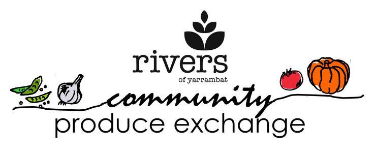 Rivers Food Exchange