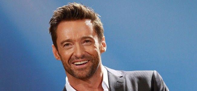 Hugh Jackman et Rooney Mara seront au casting de Collateral Beauty, le prochain film de Alfonso Gomez-Rejon.