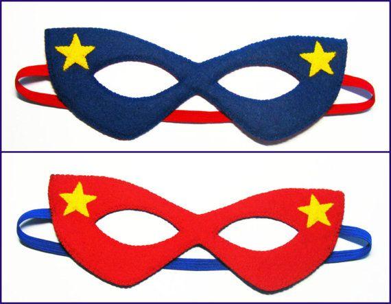 25 best ideas about masque super h ros on pinterest - Masque de super heros a imprimer ...