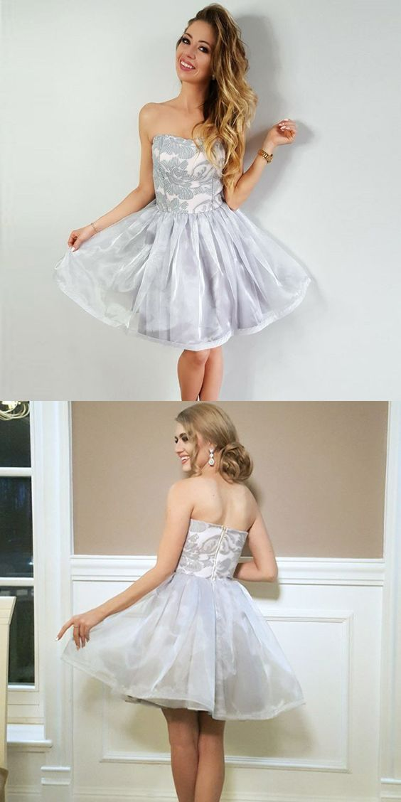 ef6ff33a6 homecoming dresses 2018,gorgeous homecoming dresses,homecoming dresses  elegant,homecoming dresses lace,homecoming dresses strapless,prom dresses  cheap ...