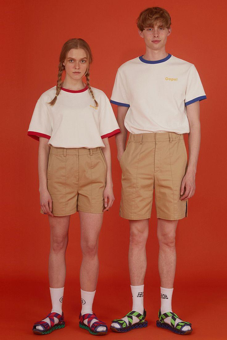 sdds uniforme escolar ahazo