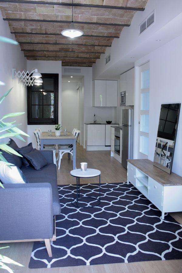 1000 ideas sobre cocinas integradas en pinterest ventanas interiores cocina comedor y el - Ventana con persiana integrada ...