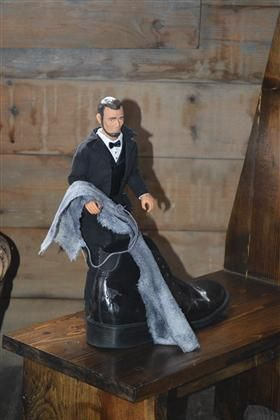 17 best images about miniabe visits naper settlement on