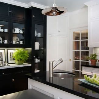 Glass Cabinets Anna And Interior Design On Pinterest