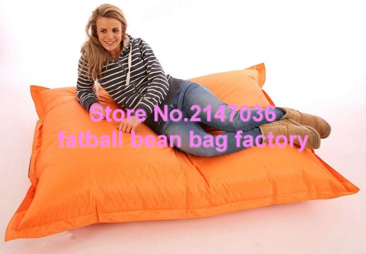 50.00$  Watch here - http://alizny.shopchina.info/go.php?t=32653100682 - large bean bags outdoor beanbag FATBALL - WATERPROOF ANTI-AV portable Sofa saet bean bag chair - No filler  #aliexpress