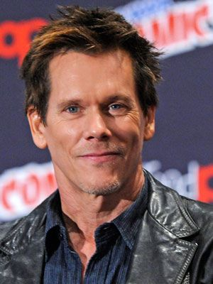 kevin bacon, I can only dream of aging as well. Mmmm papi.