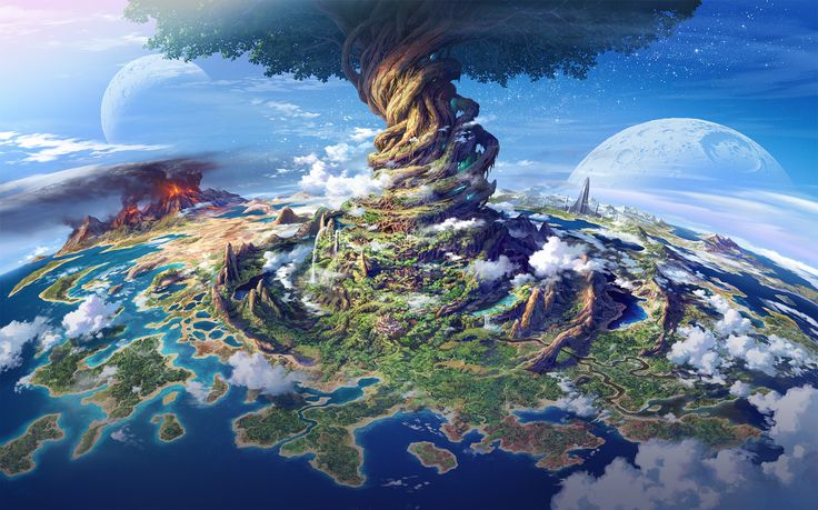 Etrian Odyssey V looks like more of the same: Atlus announced Etrian Odyssey V in back 2014, and in the time since then we haven't seen so…