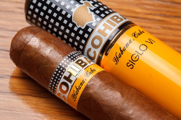 Cuban Cigar Prices: How Much Should I Pay For Cuban Cigars?