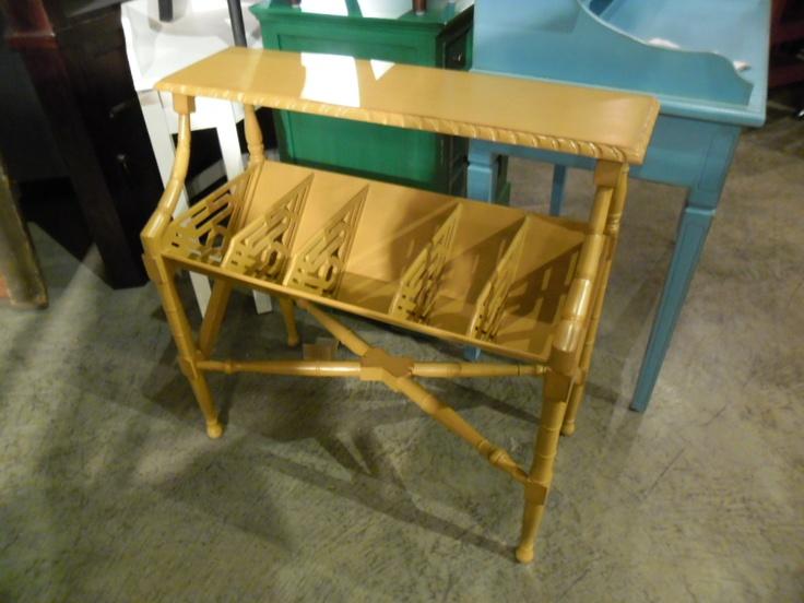 Nadeau Furniture Nashville #48 - #Furniture #HomeDecor #Nadeau #Nashville #FWAS