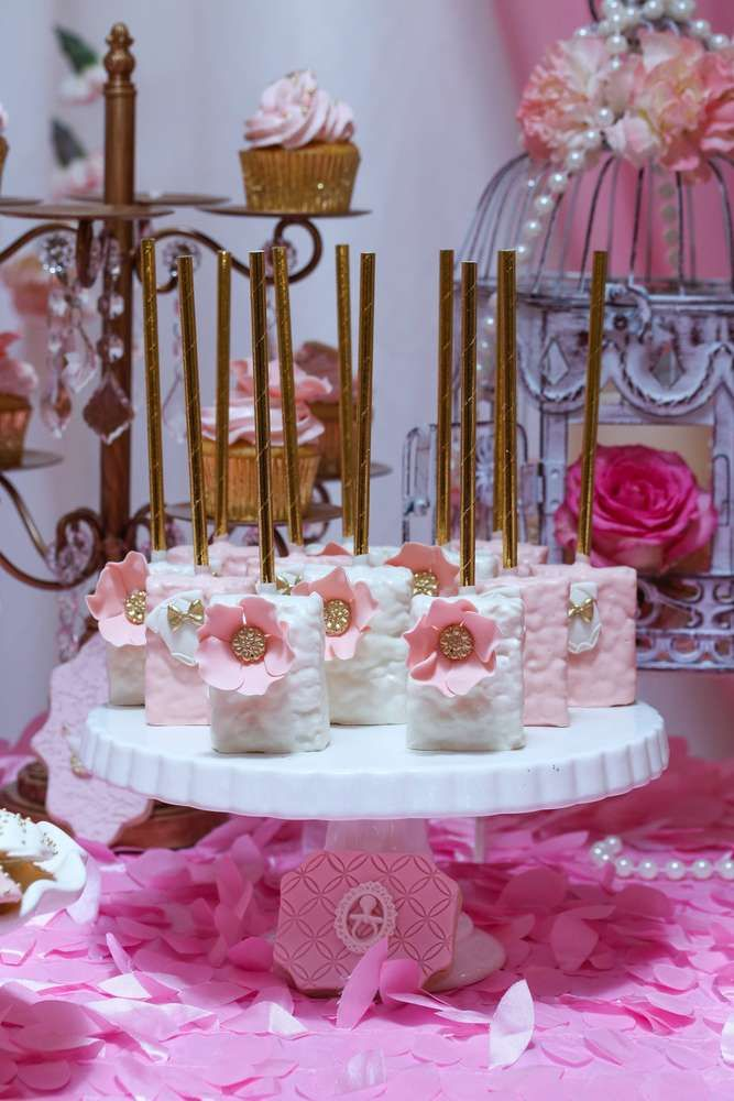 8 best Bling Candy Apple Sticks images on Pinterest Candy apples - baby shower nia