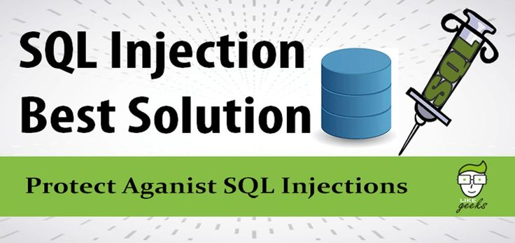 Prevent Sql Injection Attack Without Modifying All Files With Small Snippet In Your Header File By Iterating Over Request Multidimensional Array By Video